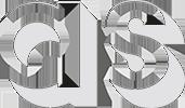 AS Strömungstechnik Logo
