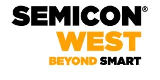 Logo Semicon West