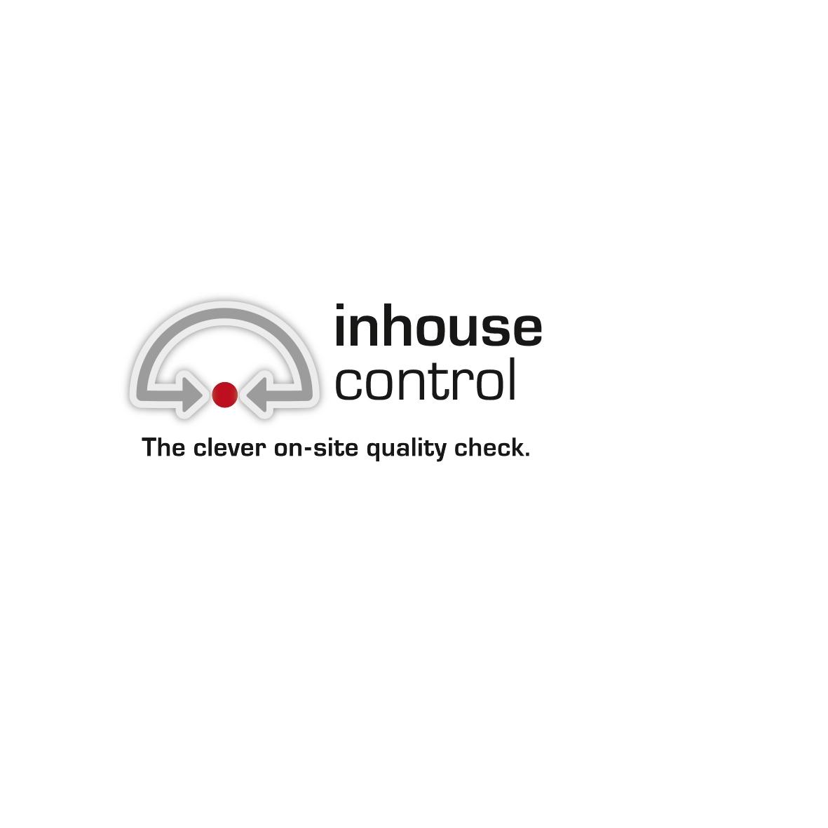Logo Inhouse Control